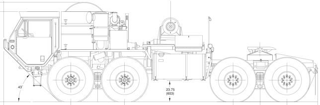 M977 va devenir M1977 CBT  - Page 4 M977