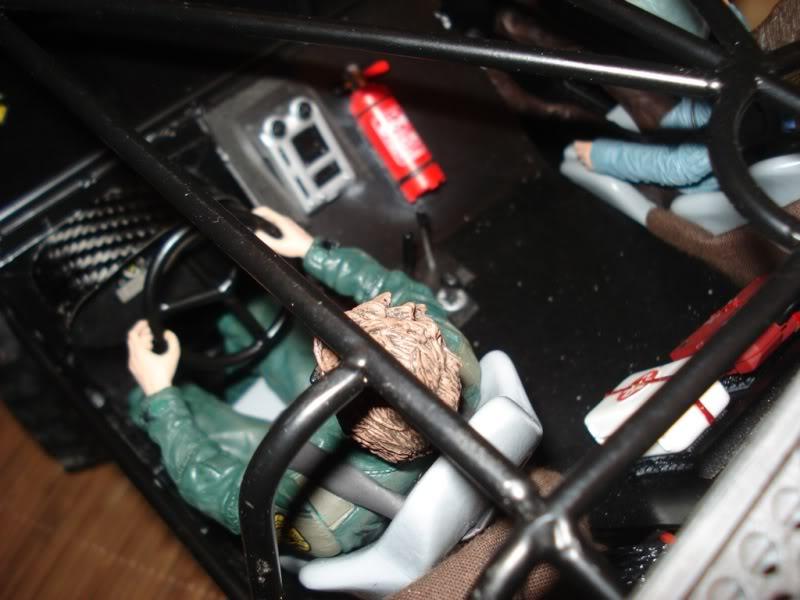SUBZERO RC4WD DSC01104