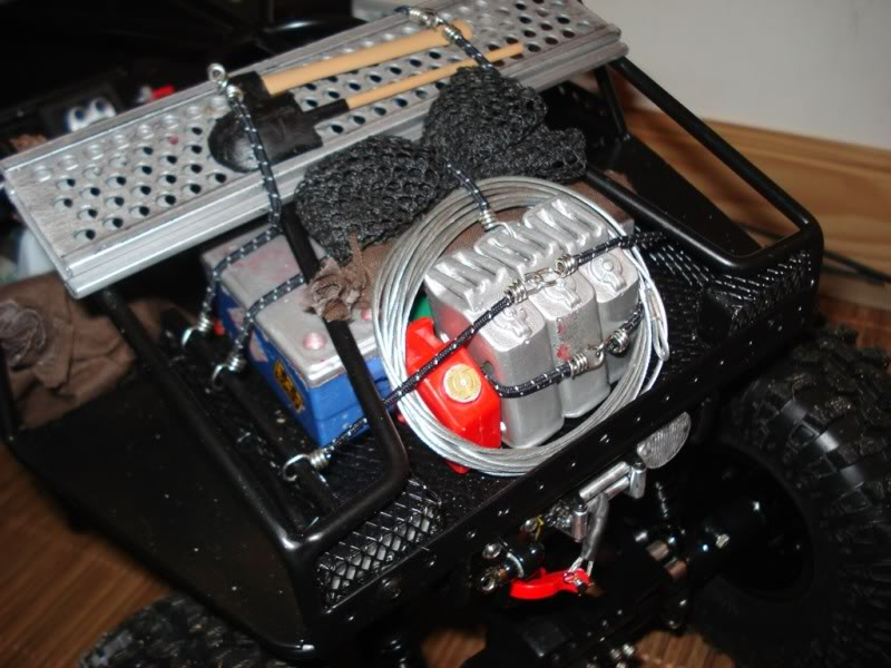SUBZERO RC4WD DSC01105