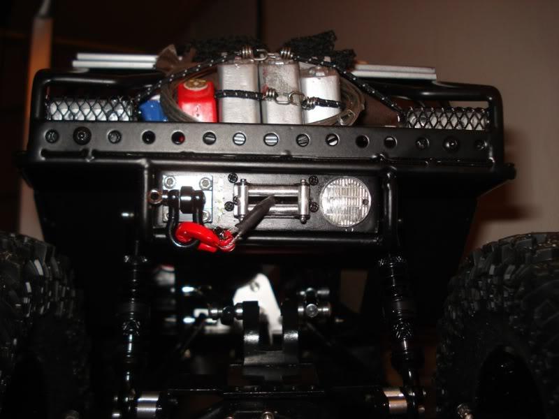 SUBZERO RC4WD DSC01106