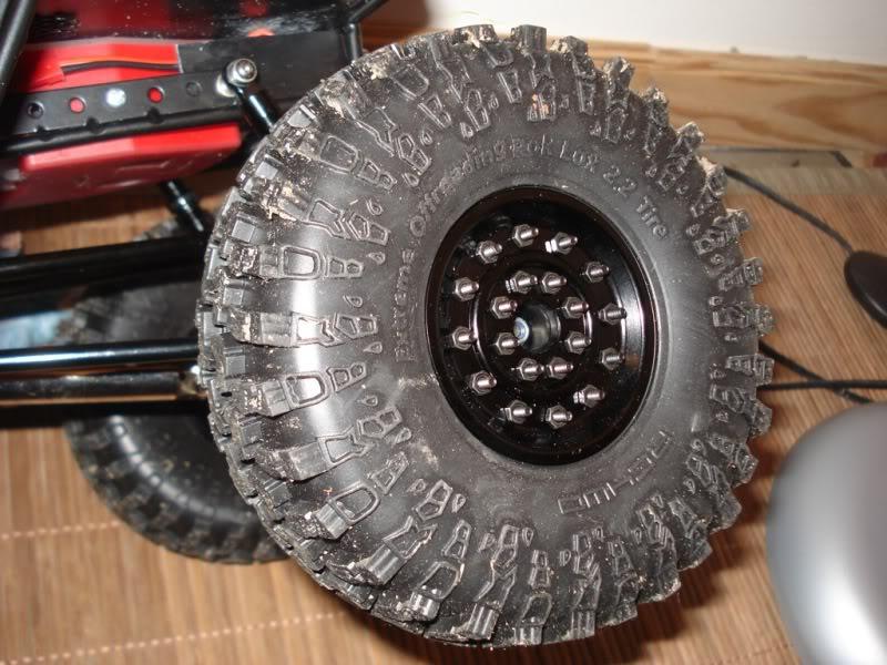 SUBZERO RC4WD DSC01108