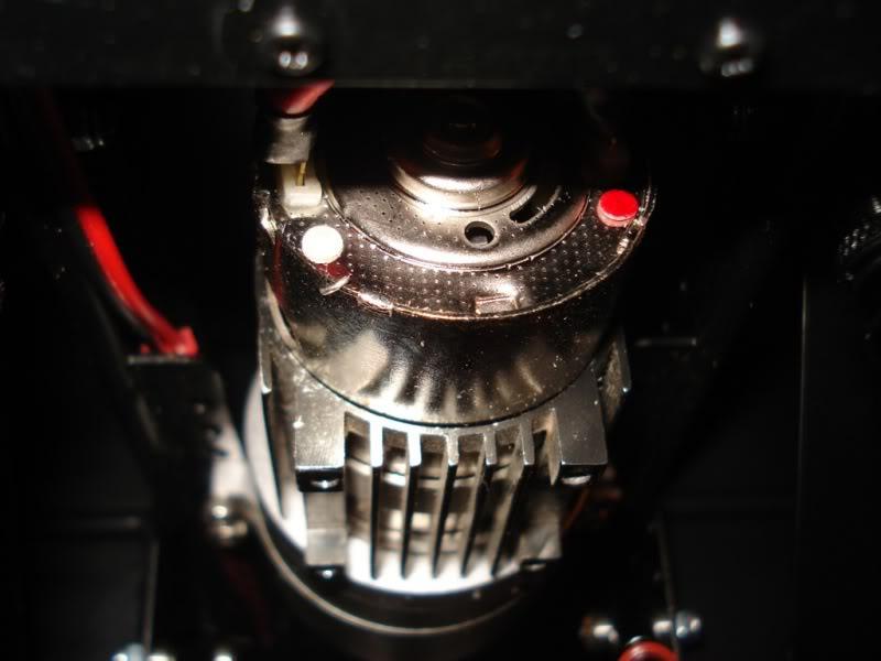 SUBZERO RC4WD DSC01117