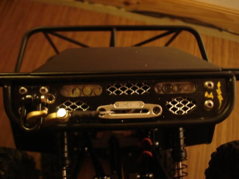 SUBZERO RC4WD DSC01120