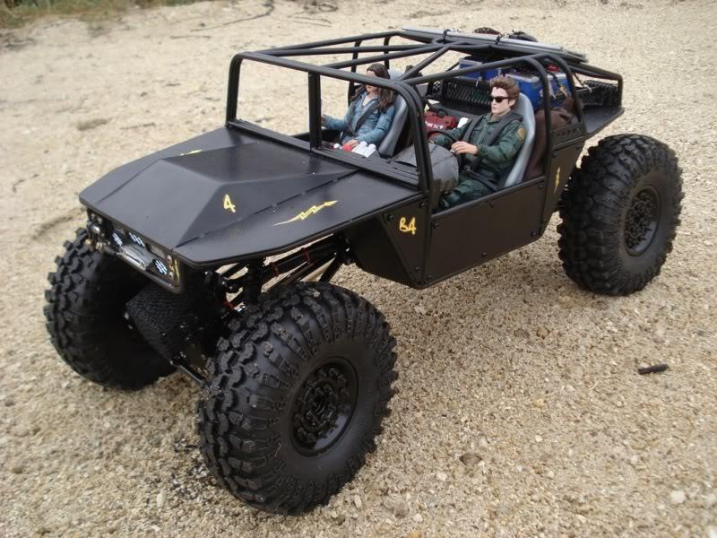 SUBZERO RC4WD DSC01128