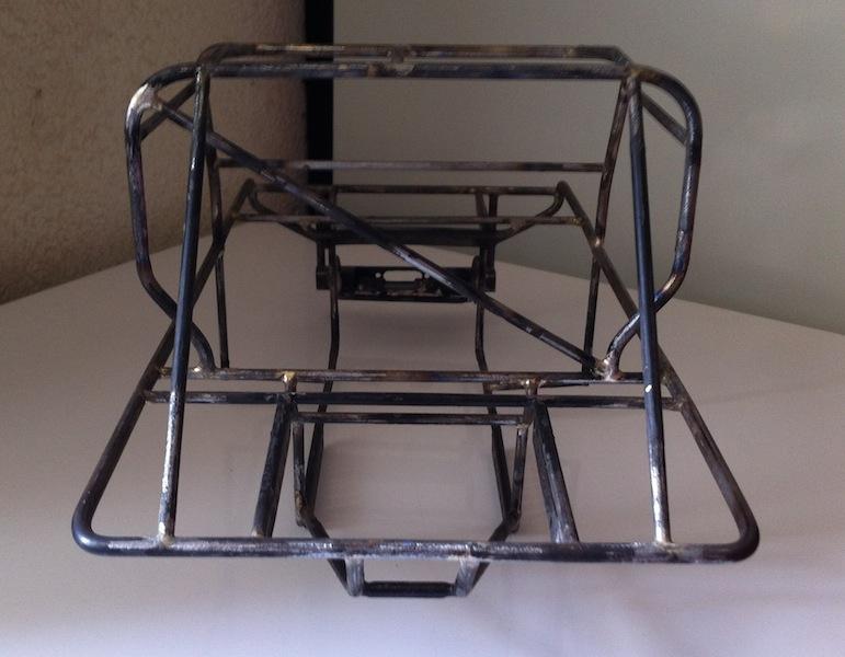 "Mon scale ""fondetiroir"" pour le RISA IMG_2511_zpsae045e16"