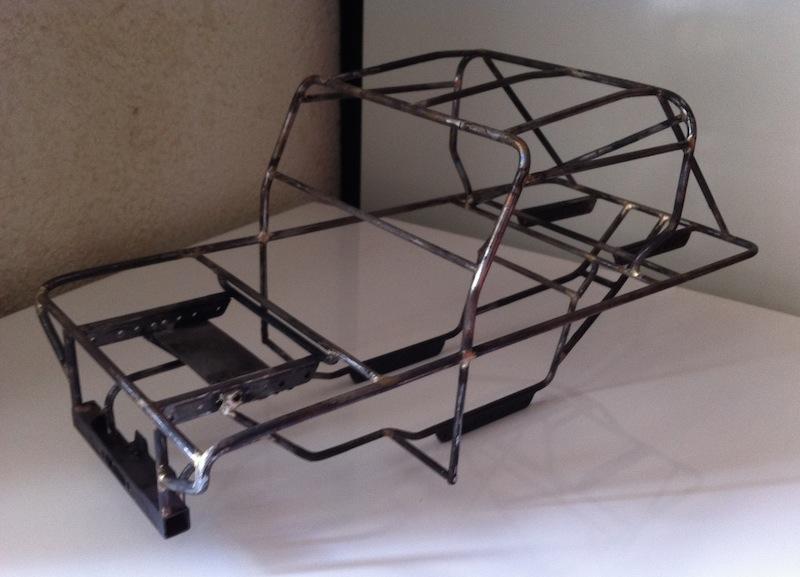 """Mon scale """"fondetiroir"""" pour le RISA IMG_2513_zps99818345"""