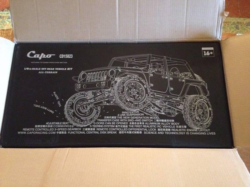 Jeep Capo by Rico Deacuteballage_zpsibiu3yyk