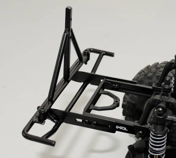 Nouveauté RC4WD pour SCX10 DSC_8033