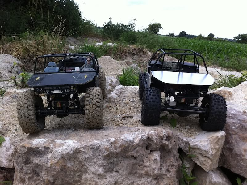[ SCX10 Axial ]  TUBER 2.2 - Page 2 IMG_1246