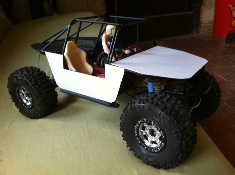 [ SCX10 Axial ]  TUBER 2.2 - Page 2 IMG_1255