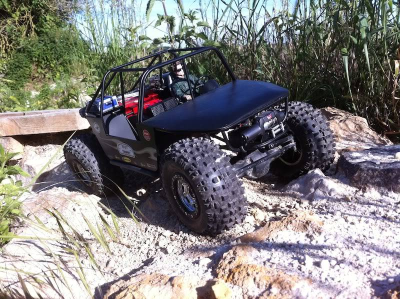 [ SCX10 Axial ]  TUBER 2.2 - Page 3 IMG_1273