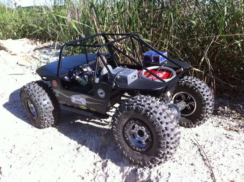 [ SCX10 Axial ]  TUBER 2.2 - Page 3 IMG_1275