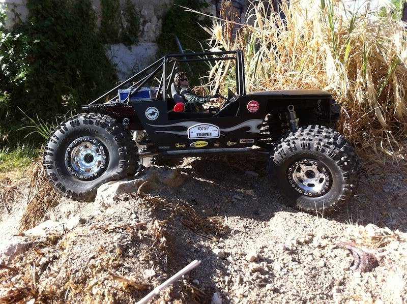 [ SCX10 Axial ]  TUBER 2.2 - Page 3 IMG_1292