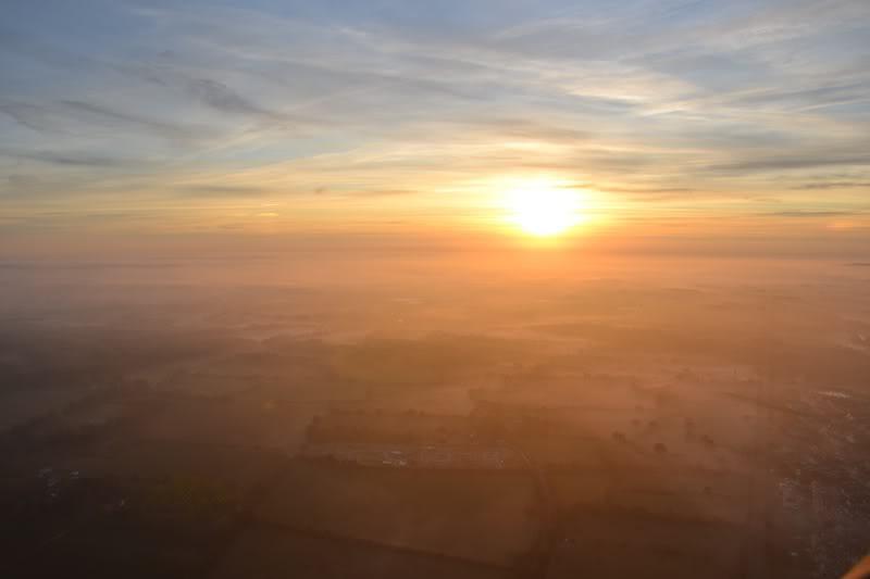 Vues du ciel DSC_0033