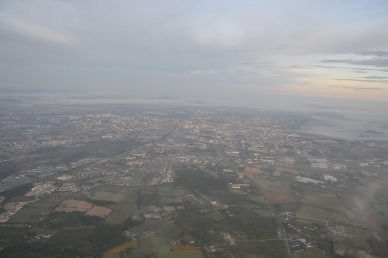 Vues du ciel DSC_0043