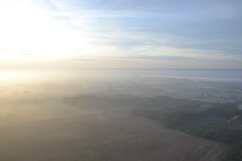 Vues du ciel DSC_0045