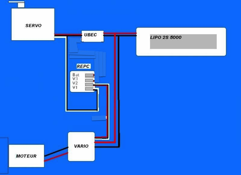 Aide installation Ubec Turnigy 15A Ubec_e10_zps61722558