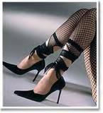 Sandale, štikle, japanke, balerinke, gladijatorice. čizme, gležnjače .. Shoes