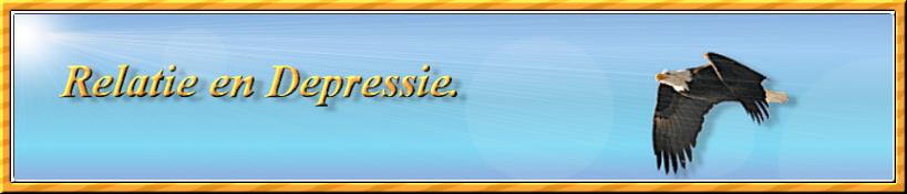 Banner voor Relatie en Depressie Th_Image1-6