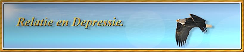 Banner voor Relatie en Depressie Th_Image5-2