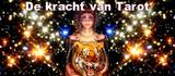 banner tarot forum Th_TAROT1