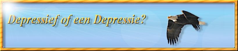 Banner voor Relatie en Depressie Th_depres1