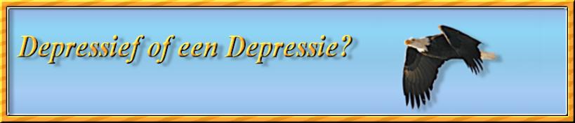 Banner voor Relatie en Depressie Th_depres2