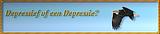 Banner voor Relatie en Depressie Th_depres3