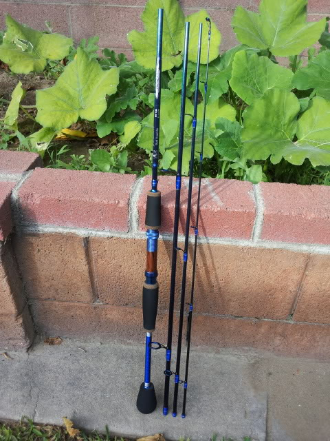 Another Custom Rod By Wiseguy 20120921_165328_zps6035062d