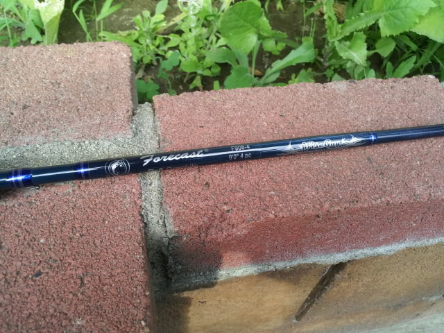 Another Custom Rod By Wiseguy 20120921_165430_zps9ab27733