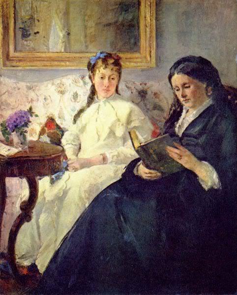 Svakoga po malo 482px-Berthe_Morisot_006