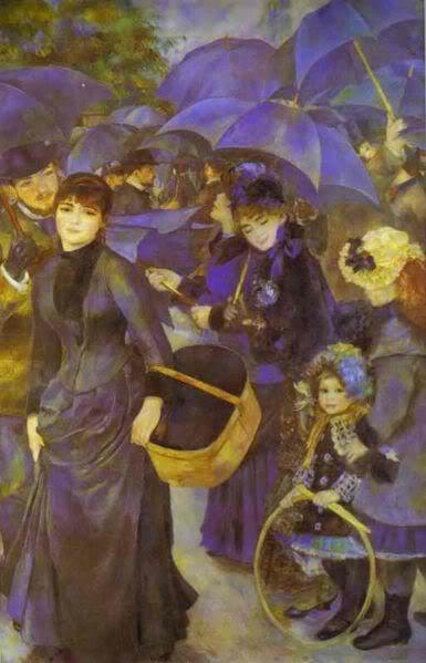 Svakoga po malo Renoir