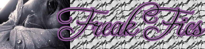 Freak Fics: La delgada línea entre cordura y la obsesión extrema~