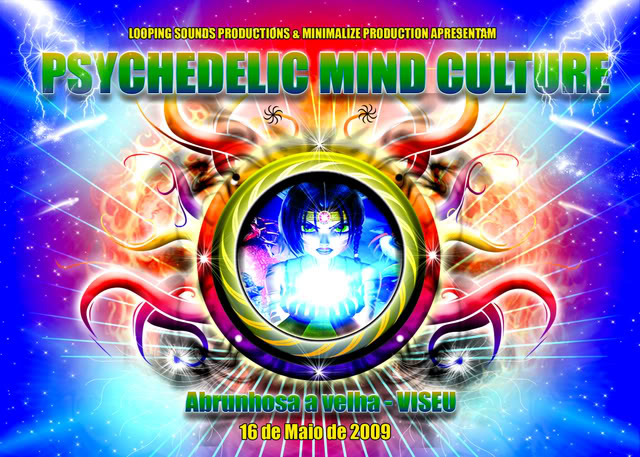 16 MAIO 2009»»»»»PSYCHEDELIC MIND CULTURE»»»»»»»»» VISEU PsychedelicMindCulture-LOOPINGSO-4