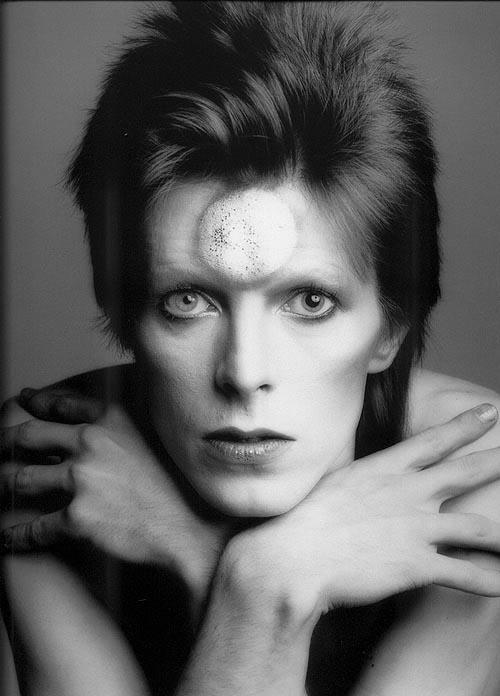 David Bowie pictures. DavidBowie_Sukita10