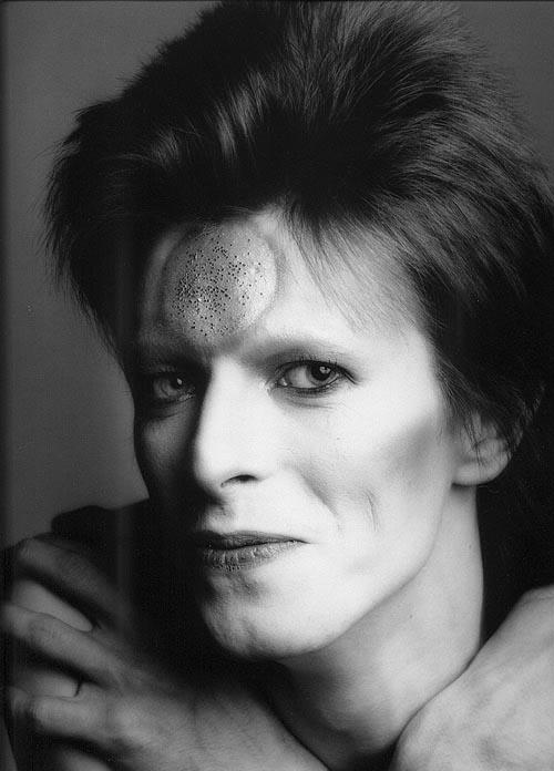 David Bowie pictures. DavidBowie_Sukita11