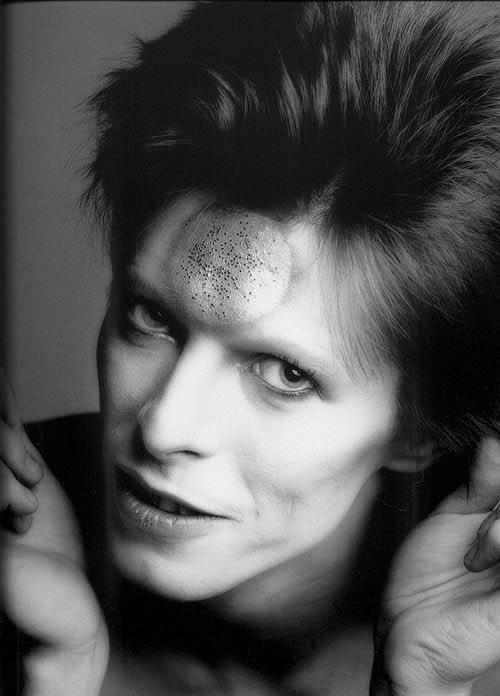 David Bowie pictures. DavidBowie_Sukita12