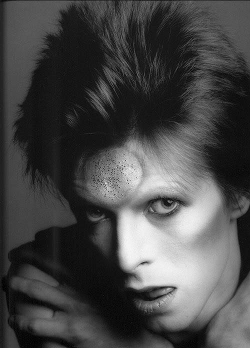 David Bowie pictures. DavidBowie_Sukita14