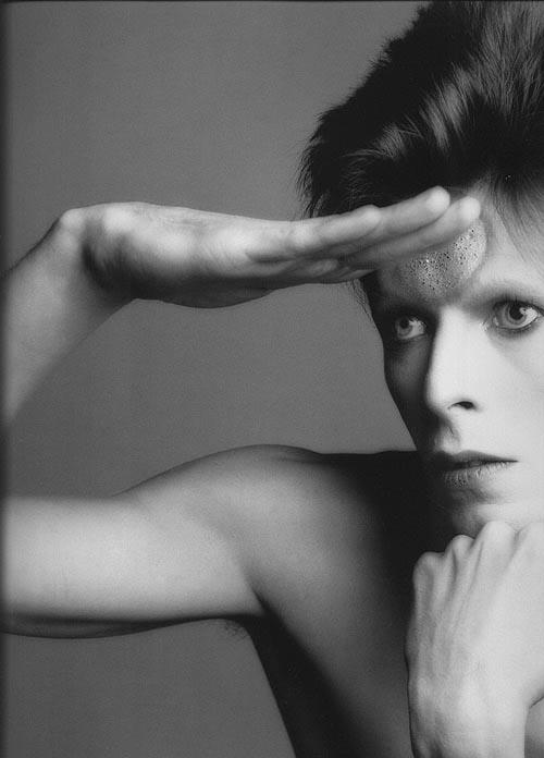 David Bowie pictures. DavidBowie_Sukita15