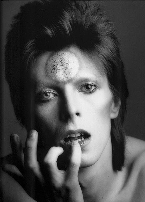 David Bowie pictures. DavidBowie_Sukita5