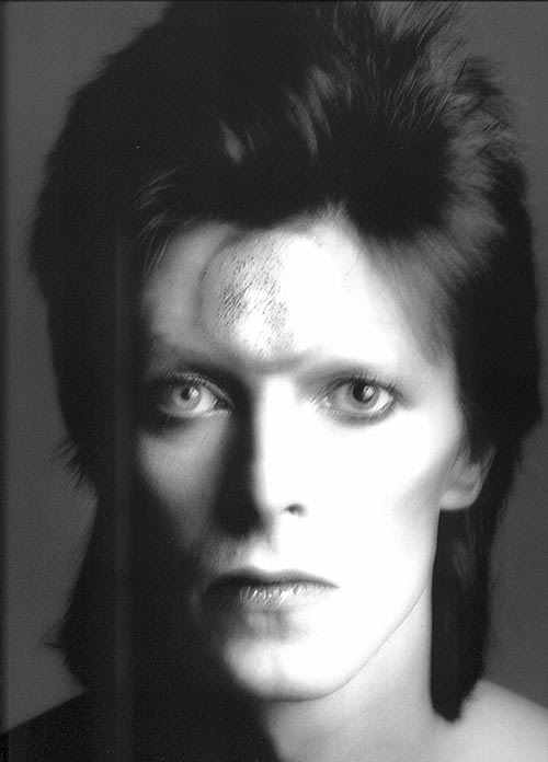 David Bowie pictures. DavidBowie_Sukita7