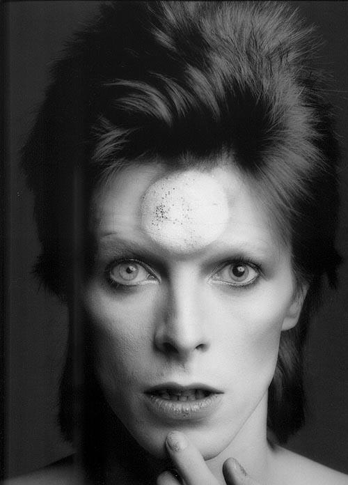 David Bowie pictures. DavidBowie_Sukita8