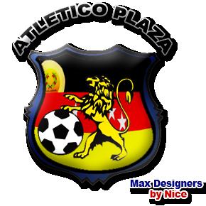 Escudo - Atletico Plaza Nc-logofmax02-1