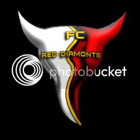Renovacion de mi equipo y tambien de la web - Página 2 Nc-logofmax03-1