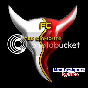 Renovacion de mi equipo y tambien de la web Nc-logofmax03
