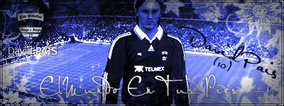 escudo-Gvendur FC Firma-1