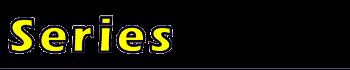 Colección de VICDBZ >> Actualizada 24/10/13 Logocoleccion5_vectorized-1