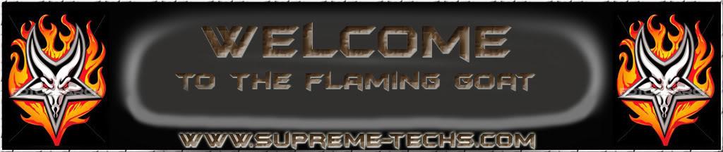 <lSTSl> Clan Site - Portal FlamingGoatServerLogo-1