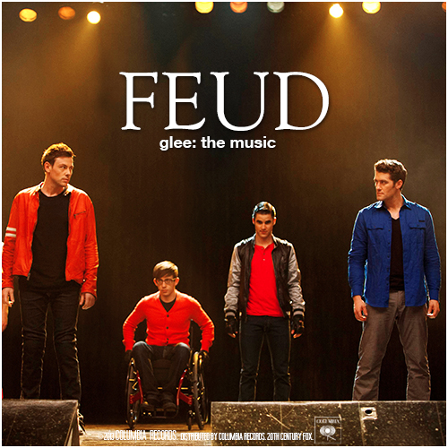 The Glee Song >> Temp. 4 || TERMINADO por fin [Página 19] - Página 11 GleeTheMusic4x16Feud