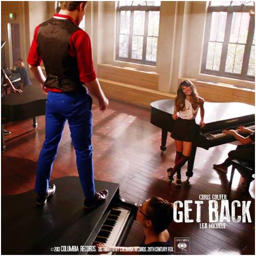 The Glee Song >> Temp. 5 || 5x02 'Tina in the sky with diamonds' 5x02TinaIntheSkyWithDiamonds-GetBack1